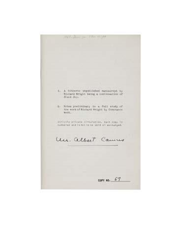 WRIGHT-RICHARD-A-hitherto-unpublished-manuscript-by-Richard-