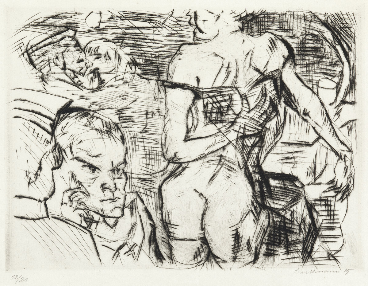 MAX-BECKMANN-Bordell-in-Gent