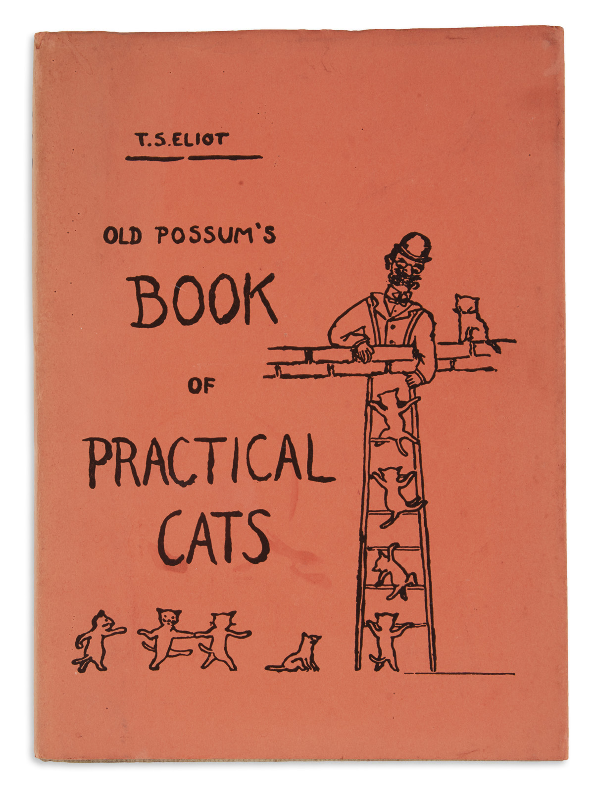 ELIOT-TS-Old-Possums-Book-of-Practical-Cats