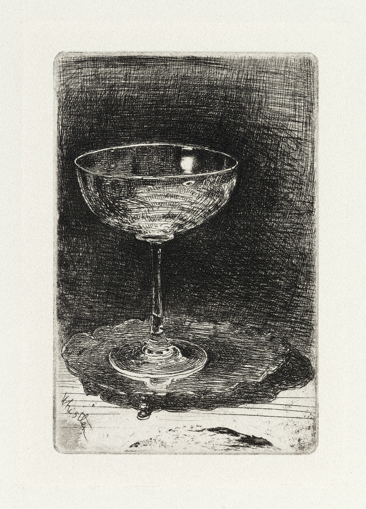 JAMES-A-M-WHISTLER-The-Wine-Glass
