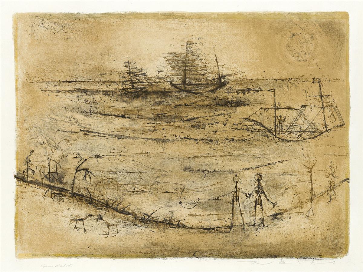ZAO-WOU-KI-Marine