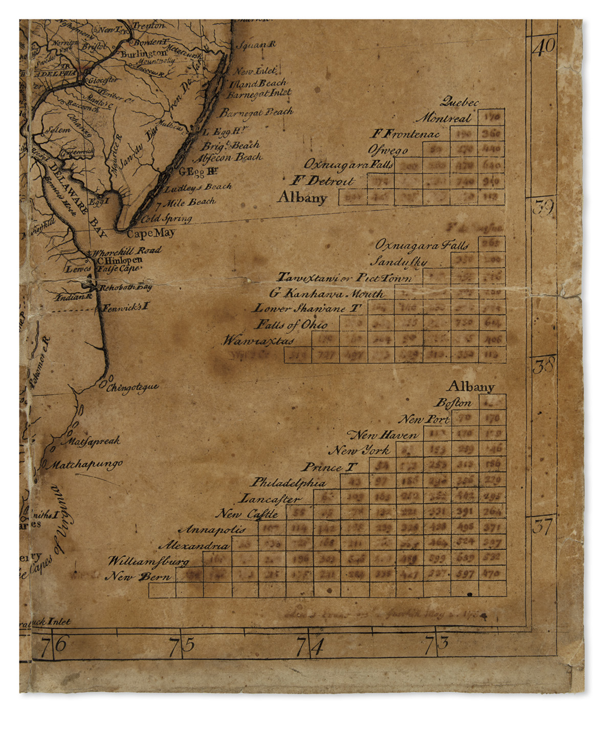EVANS-LEWIS-A-General-Map-of-the-Middle-British-Colonies-in-