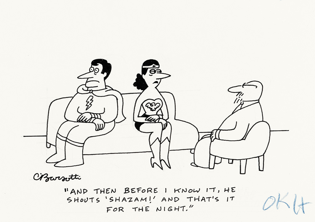 CHARLES-BARSOTTI-And-then-before-I-know-it-he-shouts-SHAZAM-