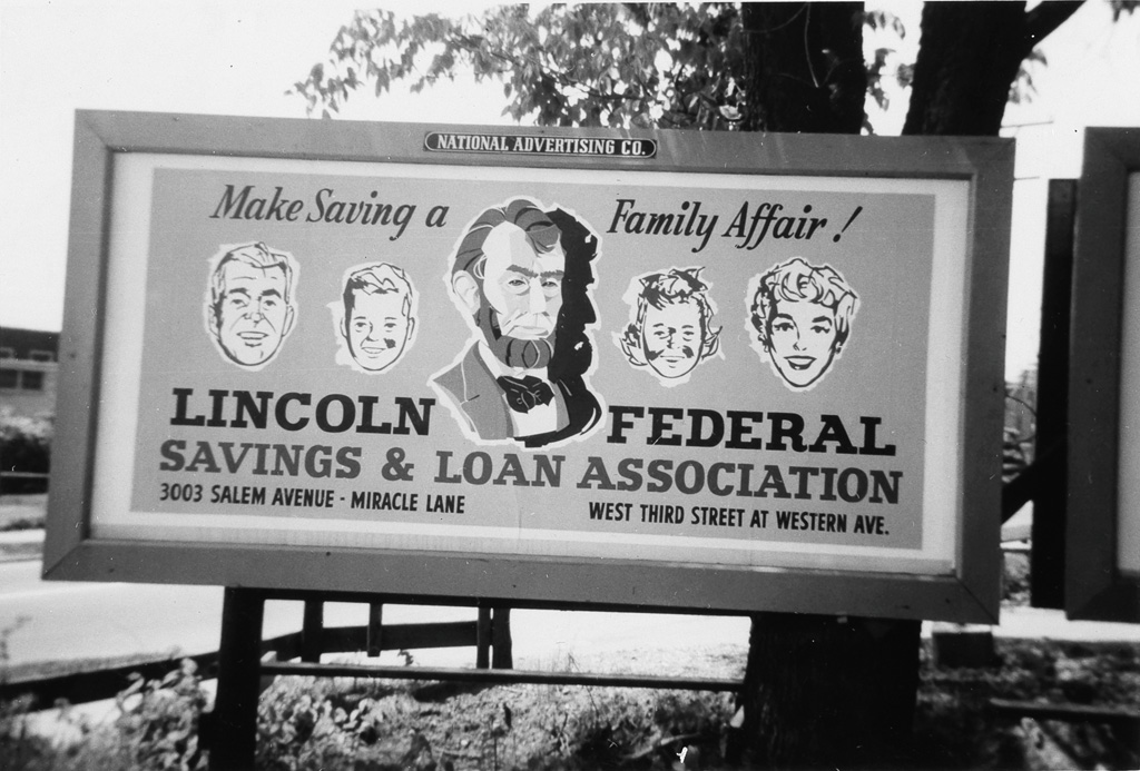 (ABRAHAM-LINCOLN)-A-typological-road-trip-album-with-120-sna