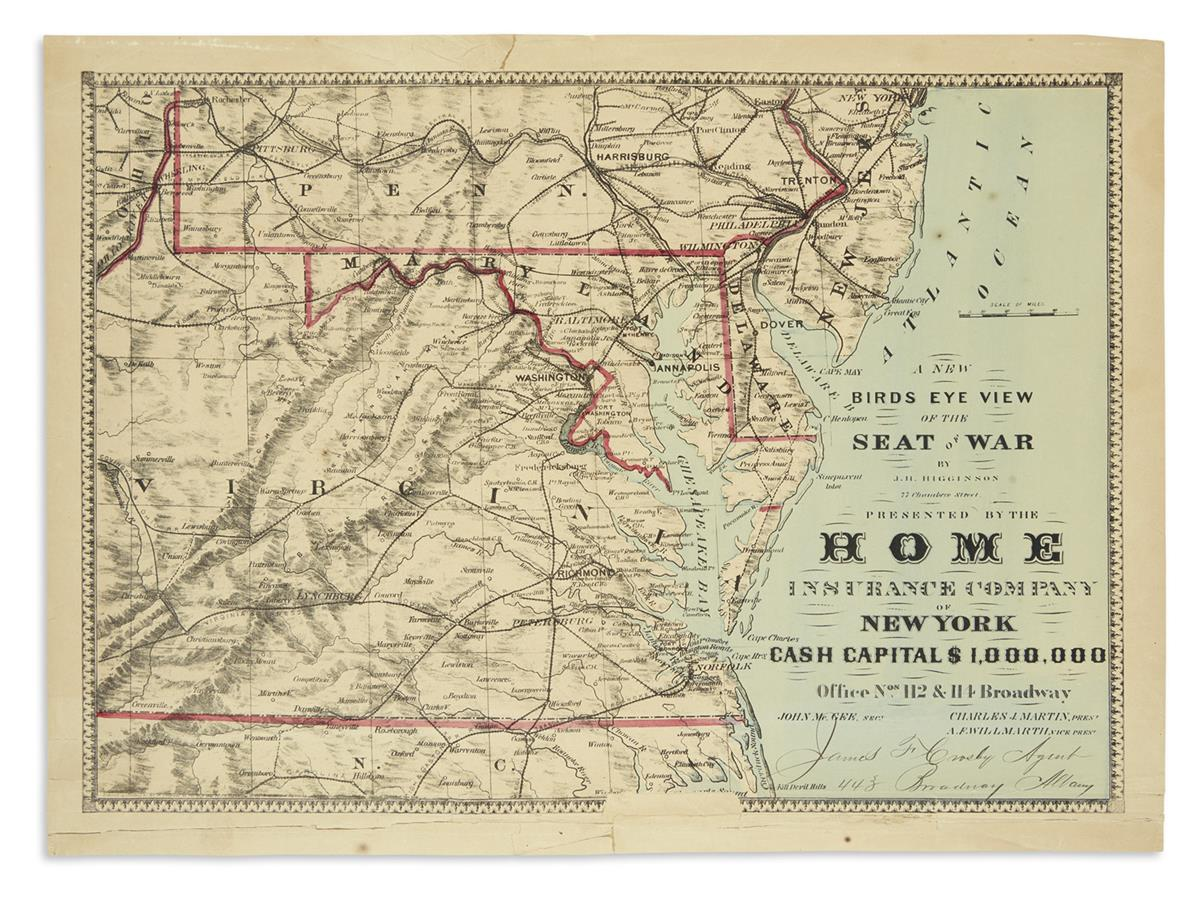 (CIVIL-WAR)-Higginson-JH-A-New-Birds-Eye-View-of-the-Seat-of