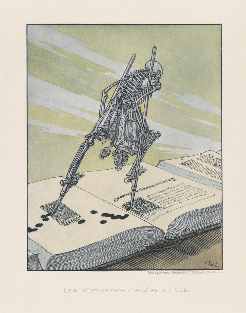 (DANCE-OF-DEATH)-Sattler-Joseph-Ein-moderner-Totentanz-in-16