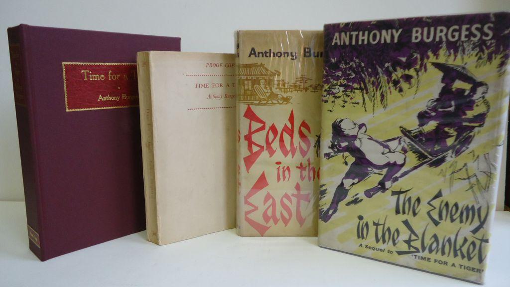 BURGESS-ANTHONY-[The-Malayan-Trilogy]