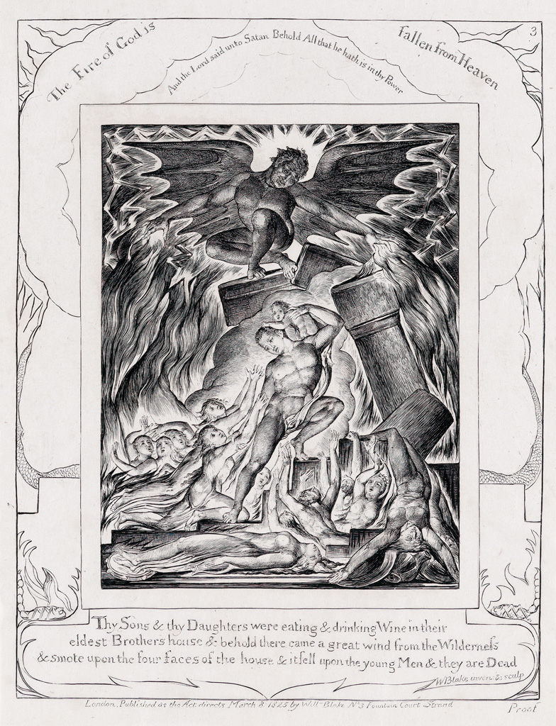 WILLIAM-BLAKE-Thy-Sons--Thy-Daughters-Were-Eating--Drinking-