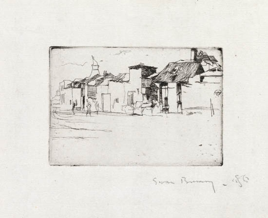 JAMES-A-M-WHISTLER-The-Old-Swan-Brewery-Chelsea