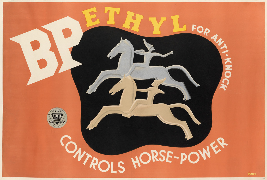 HOOPER-ROWE-(DATES-UNKNOWN)-BP-ETHYL-FOR-ANTI---KNOCK--CONTR