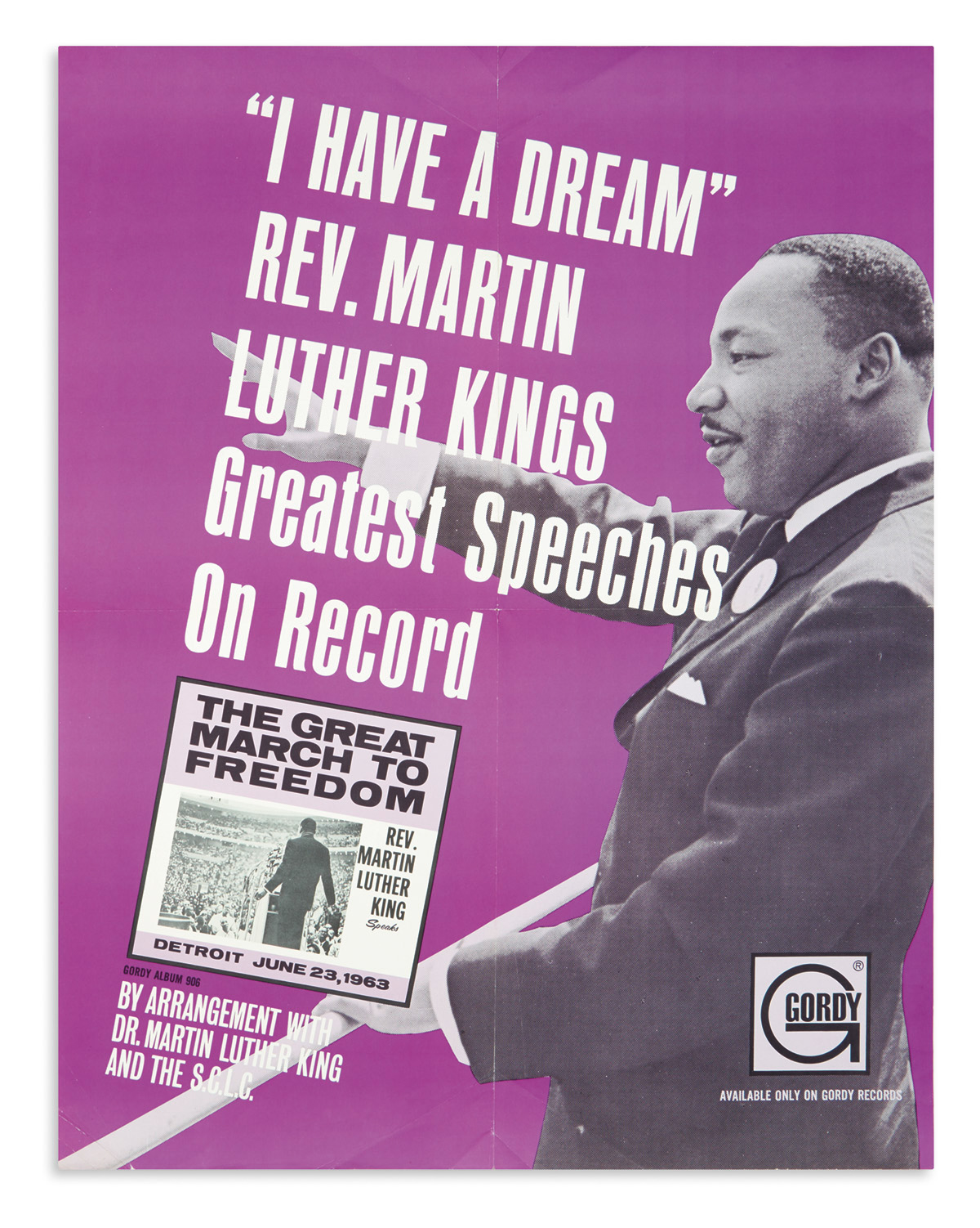 (CIVIL-RIGHTS)-I-Have-A-Dream-Rev-Martin-Luther-Kings-Greate