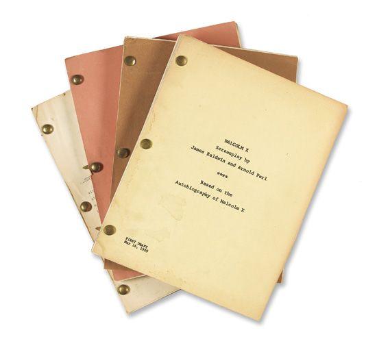 MALCOLM-X-BALDWIN-JAMES;-JAMES-BALDWIN-AND-ARNOLD-PERL-ARNOL