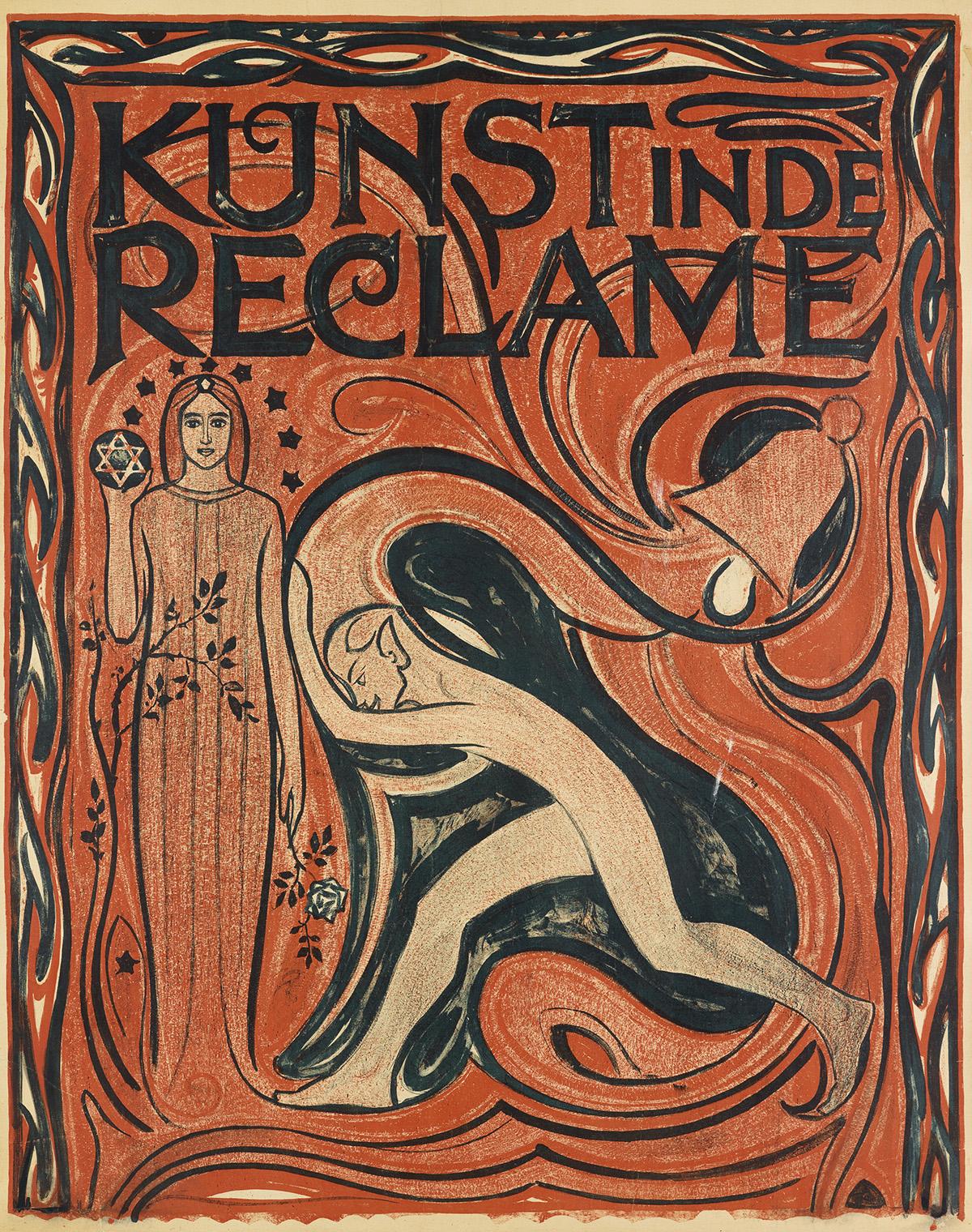 JAN-BERTYS-HEUKELOM-(1875-1965)-KUNST-IN-DE-RECLAME-1917-39x