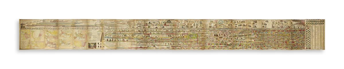 ADAMS-SEBASTIAN-C-A-Chronological-Chart-of-Ancient-Modern-an