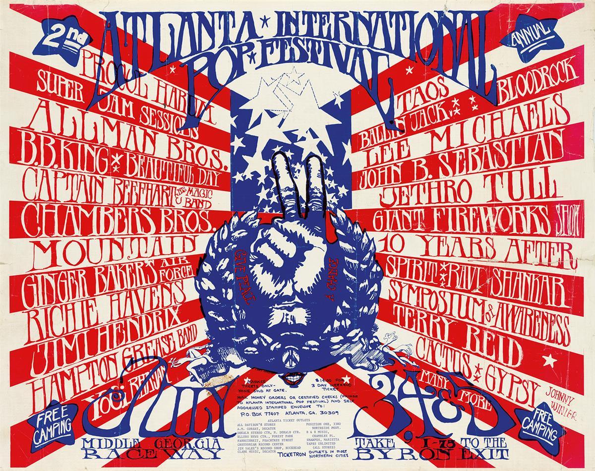 LANCE-BRAGG-(DATES-UNKNOWN)-2ND-ANNUAL-ATLANTA-INTERNATIONAL