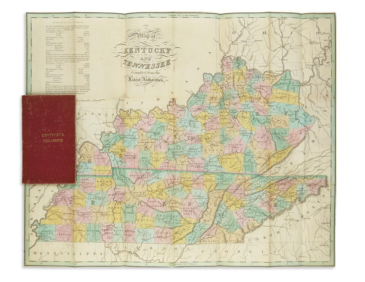 FINLEY-ANTHONY-Map-of-Kentucky-and-Tennessee