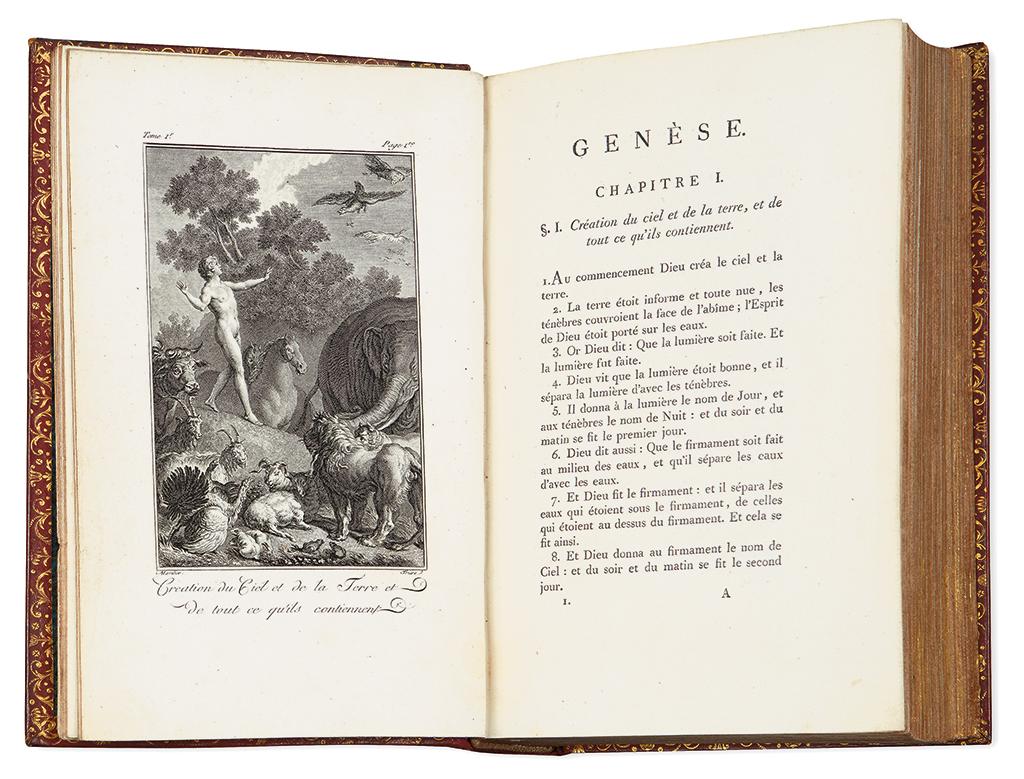 (BIBLE)-La-Sainte-Bible