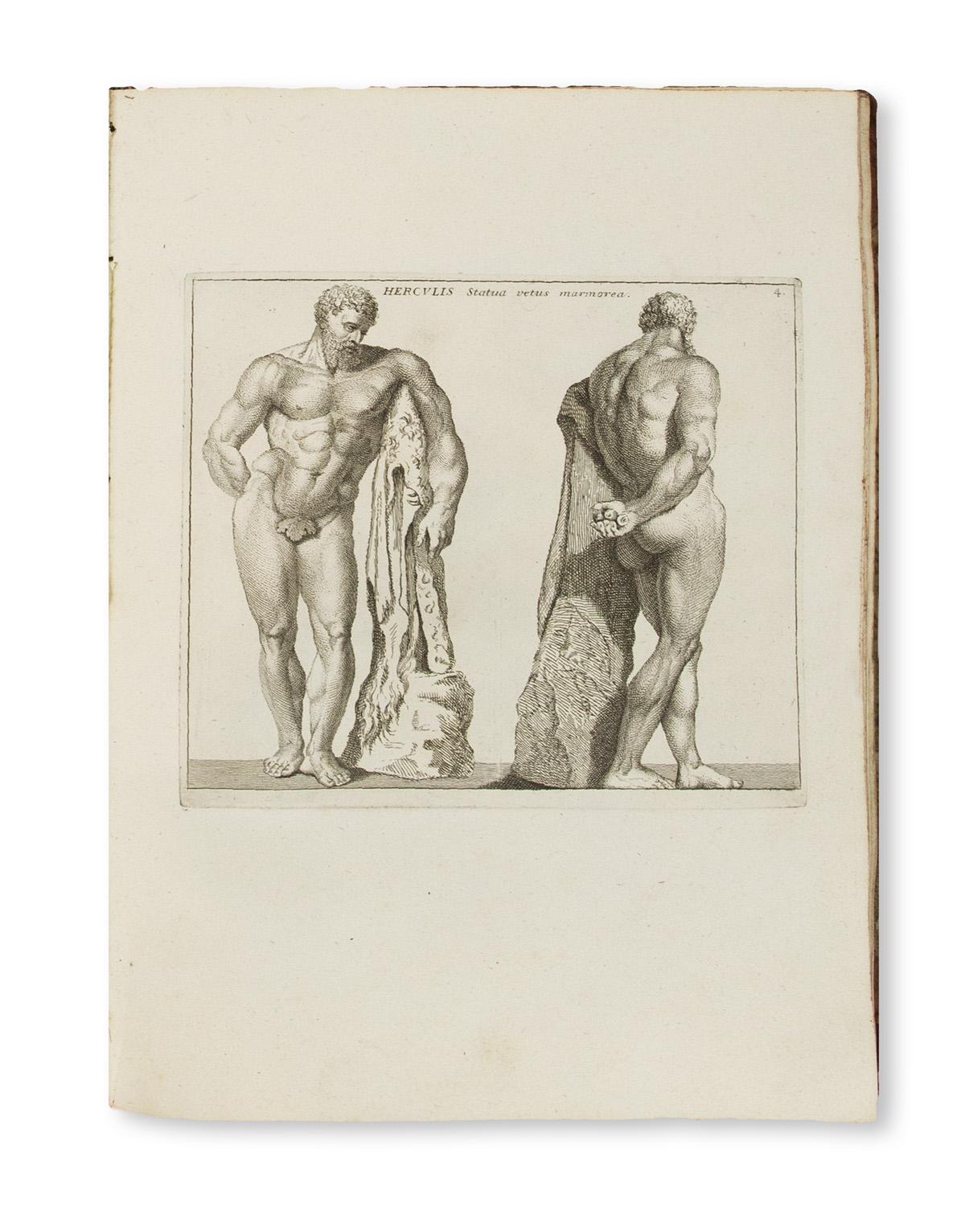 BARBIELLINI-NATALE-publisher-Elegantiores-Statuae-Antiquae-i