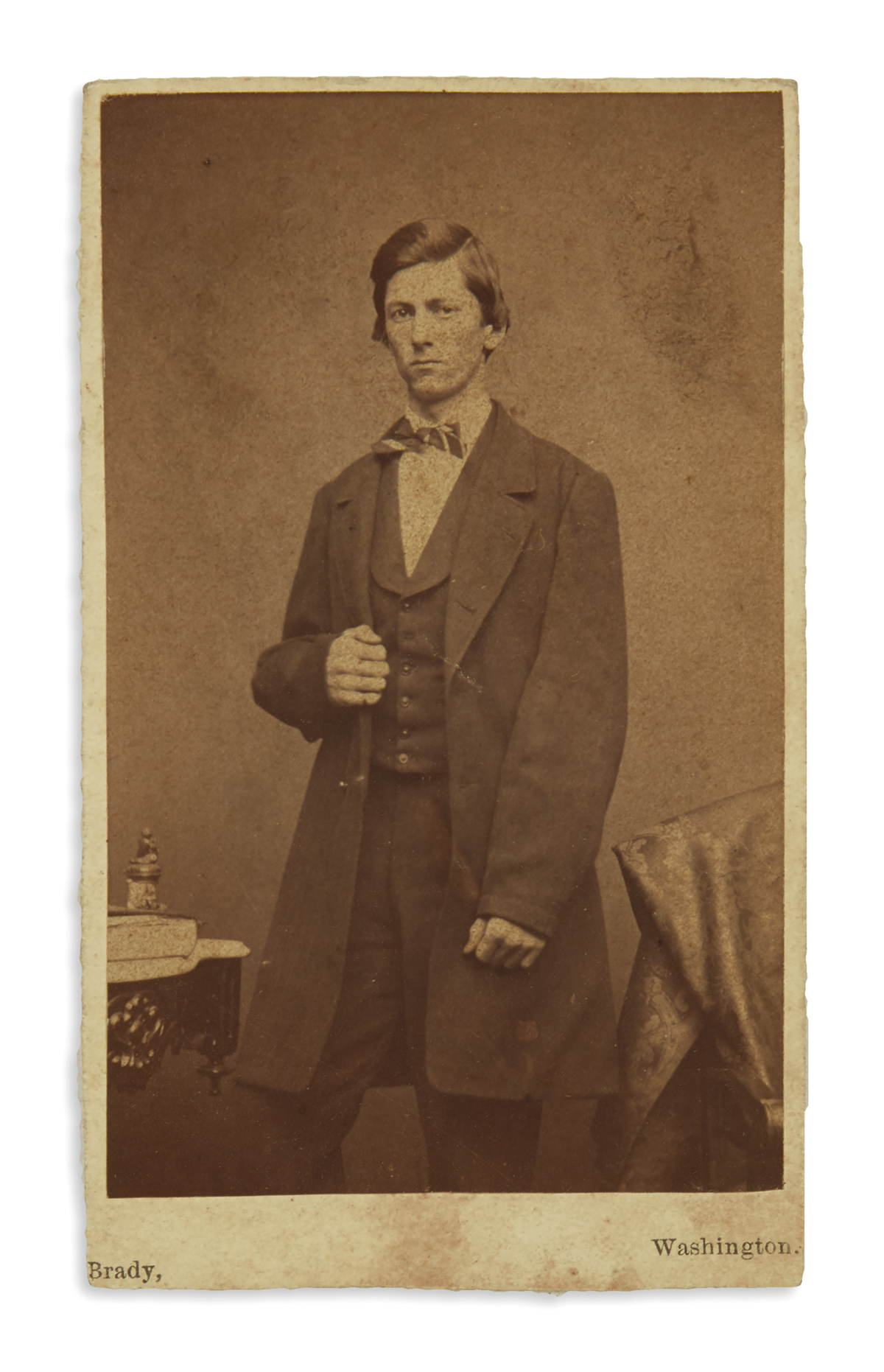 (CIVIL-WAR--MARYLAND)-Papers-of-the-McGregor-family-uneasy-p