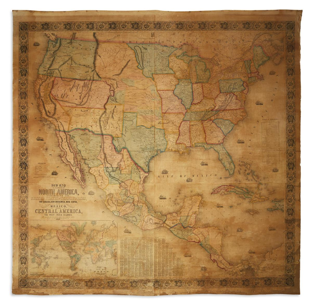 MONK-JACOB-New-Map-of-That-Portion-of-North-America-Exhibiti