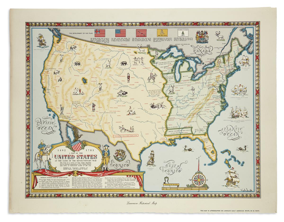 (UNITED-STATES)-Smith-Karl;-for-the-Linweave-Paper-Company-T