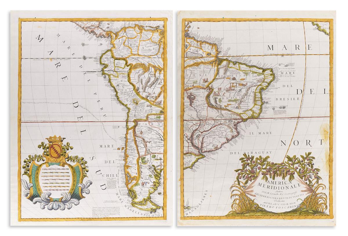 CORONELLI-VINCENZO-MARIA-America-Meridionale