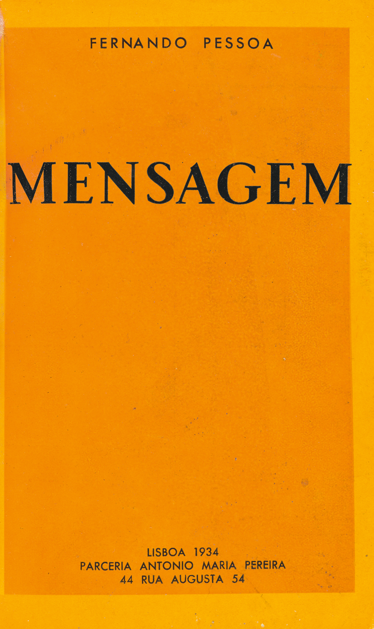 PESSOA-FERNANDO-Mensagem