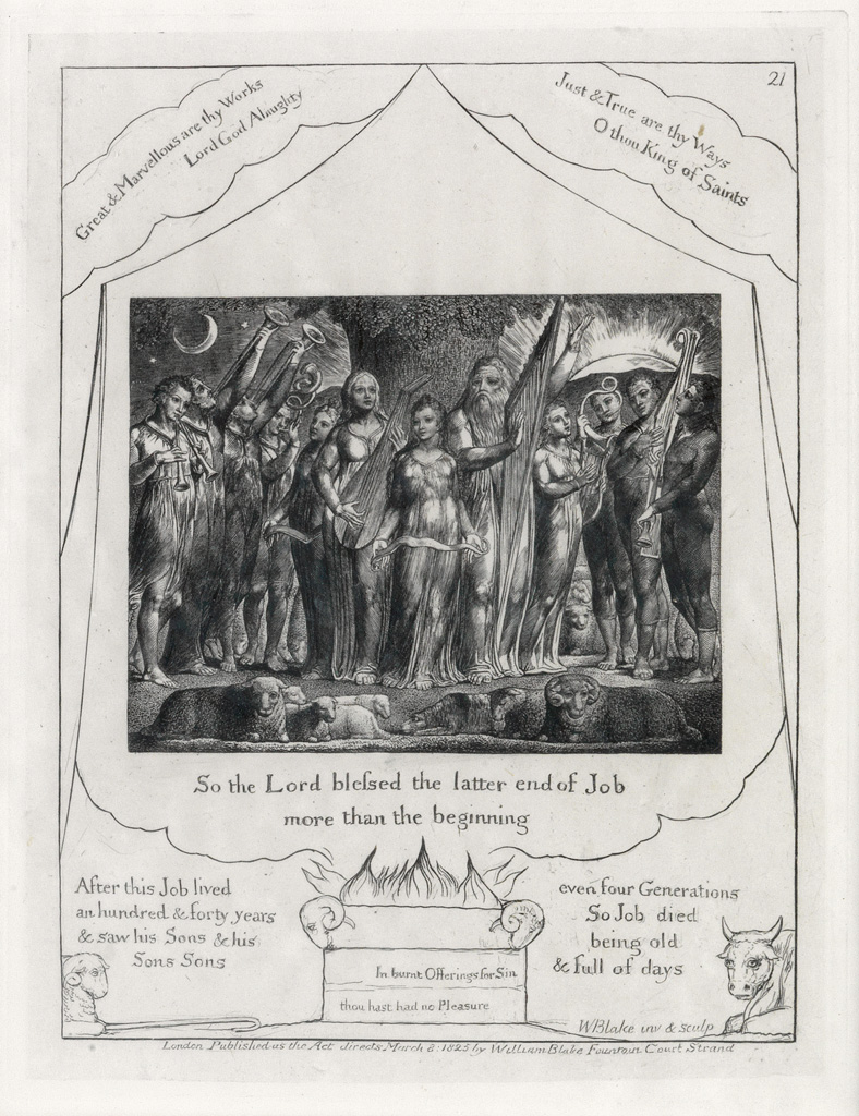 WILLIAM-BLAKE-So-the-Lord-Blessed-the-Latter-End-of-Job-More