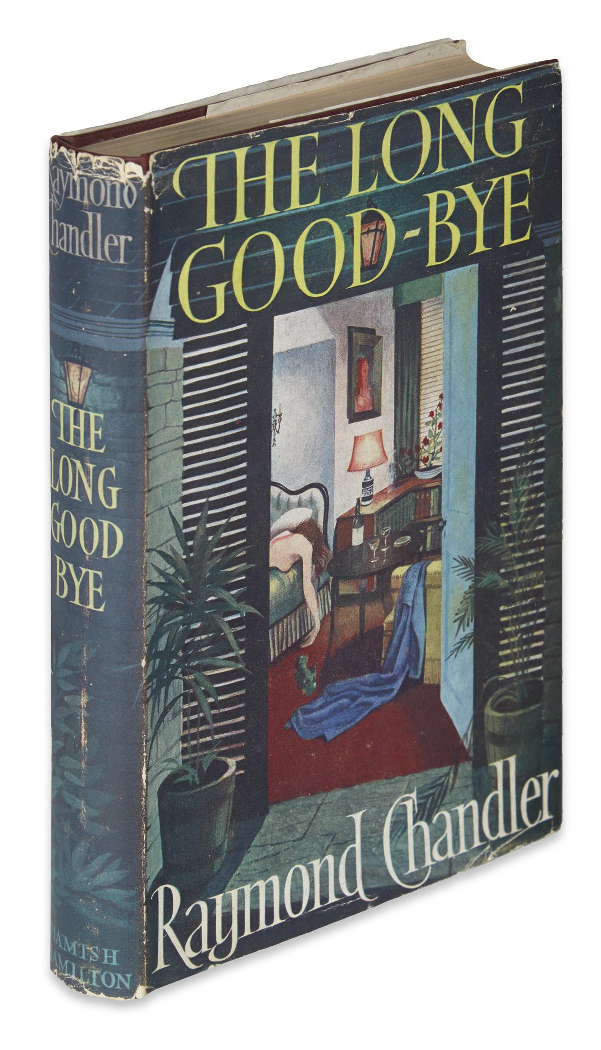 CHANDLER-RAYMOND-The-Long-Good-bye