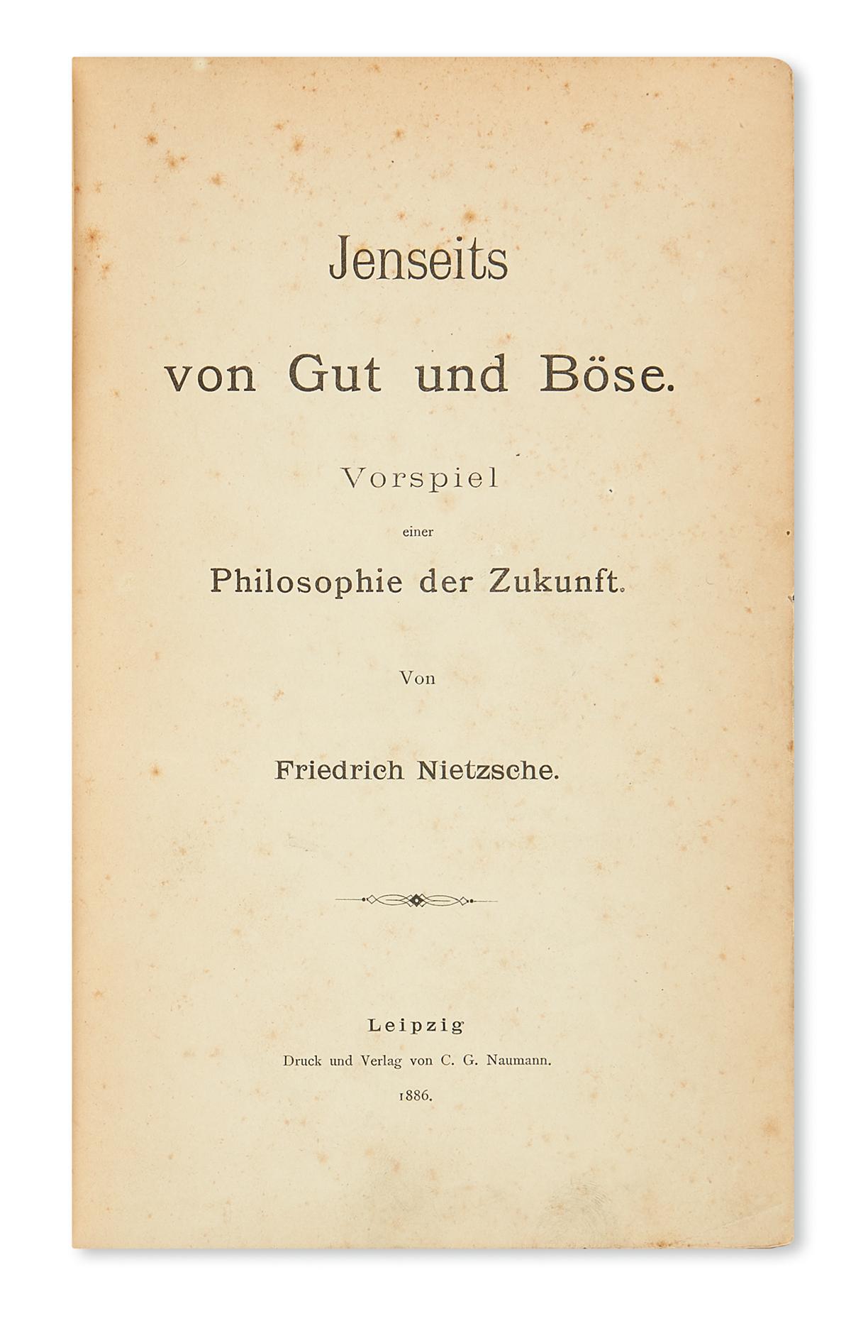 NIETZSCHE-FRIEDRICH-Jenseits-von-Gut-und-Böse-Vorspiel-einer-Philosophie-der-Zukunft