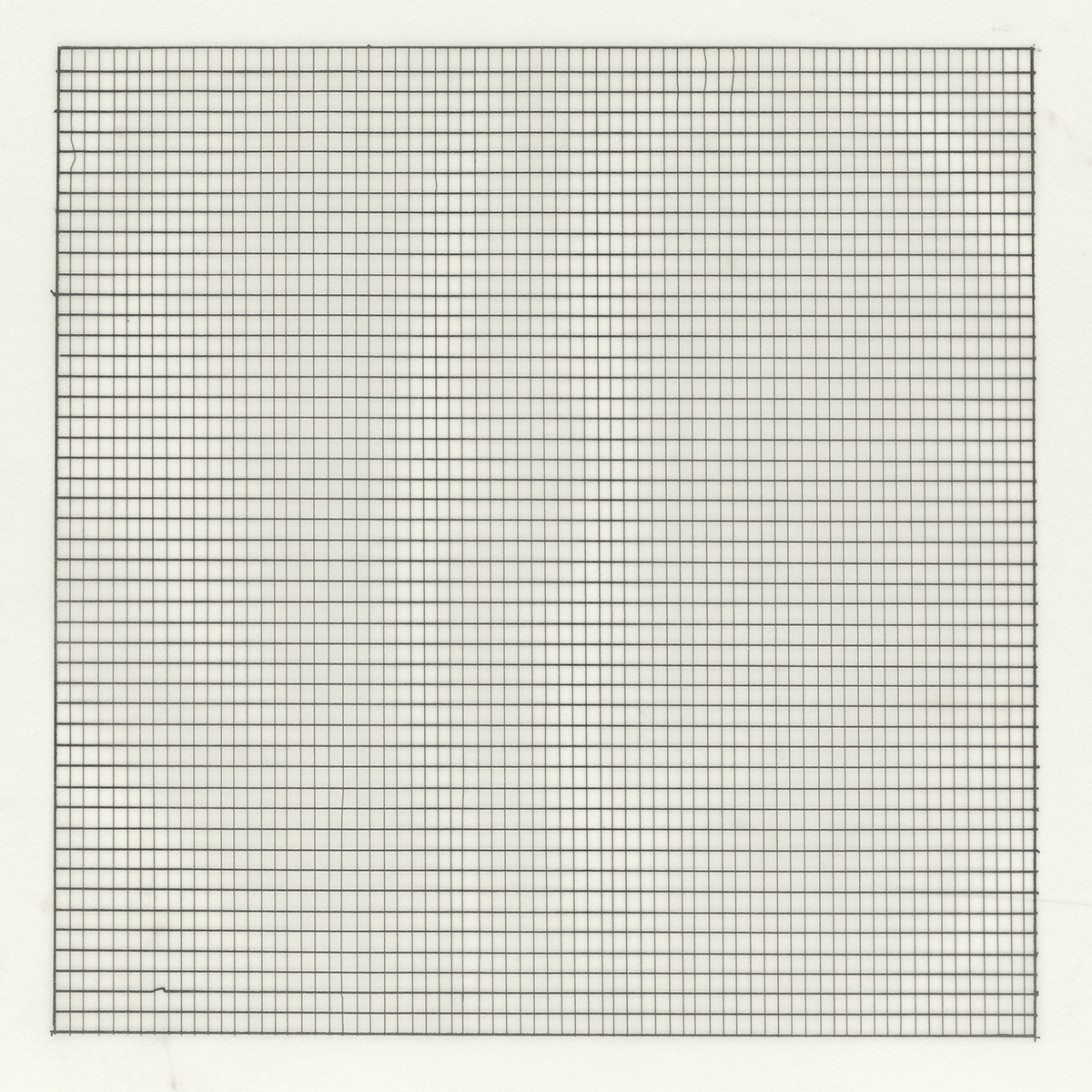 AGNES-MARTIN-Paintings-and-Drawings-Stedelijk-Museum-Portfol