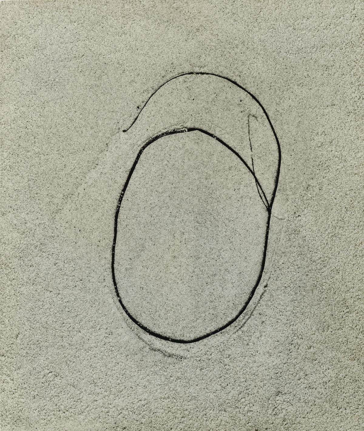 AARON-SISKIND-(1903-1991)-Marthas-Vineyard-26