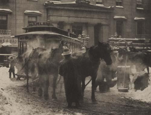 STIEGLITZ-ALFRED-(1864-1946)-The-Terminal-from-camera-work