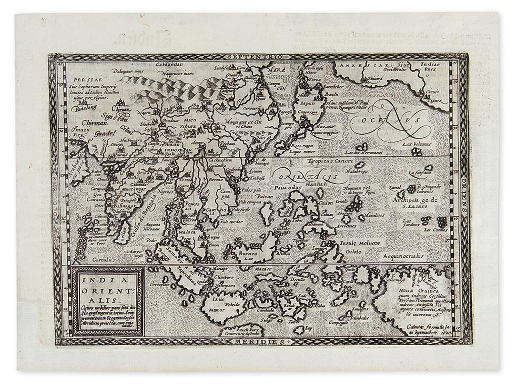BUSSEMACHER-JOHANN-India-Orientalis