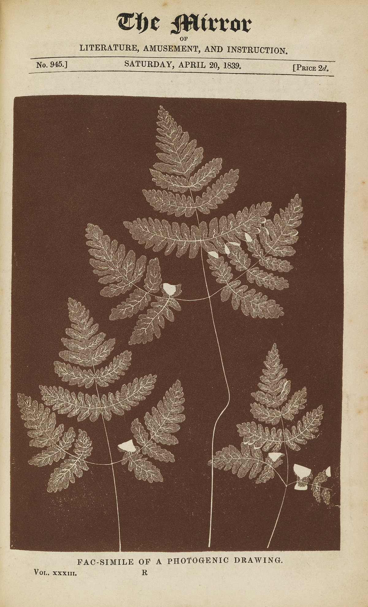 (FIRST-PHOTOGRAPHIC-REPRODUCTION)-DR-GOLDING-BIRD-(1814-1854