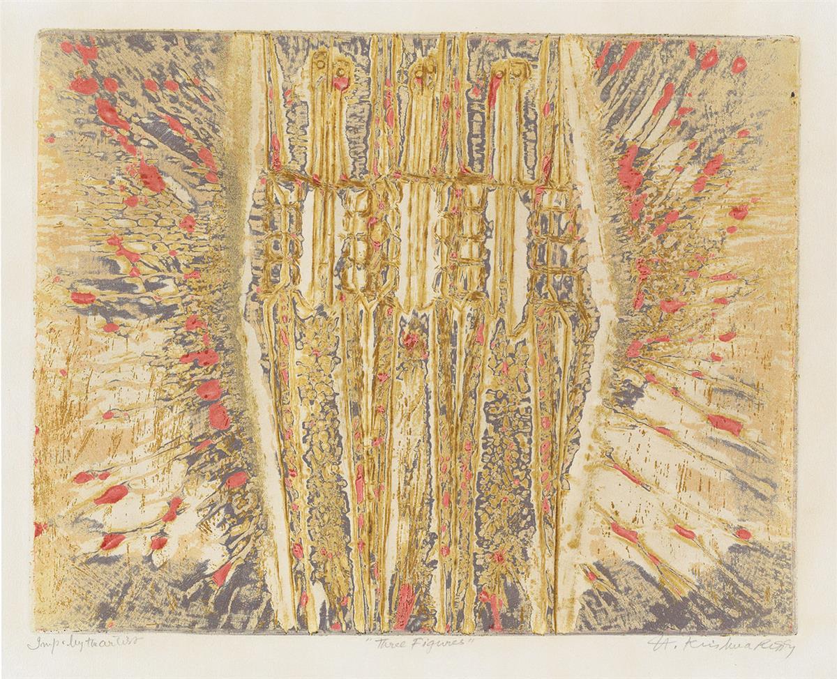 KRISHNA-REDDY-Three-Figures