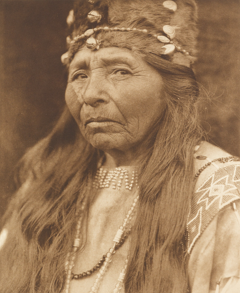 EDWARD-S-CURTIS-(1868-1952)-The-North-American-Indian-Portfo