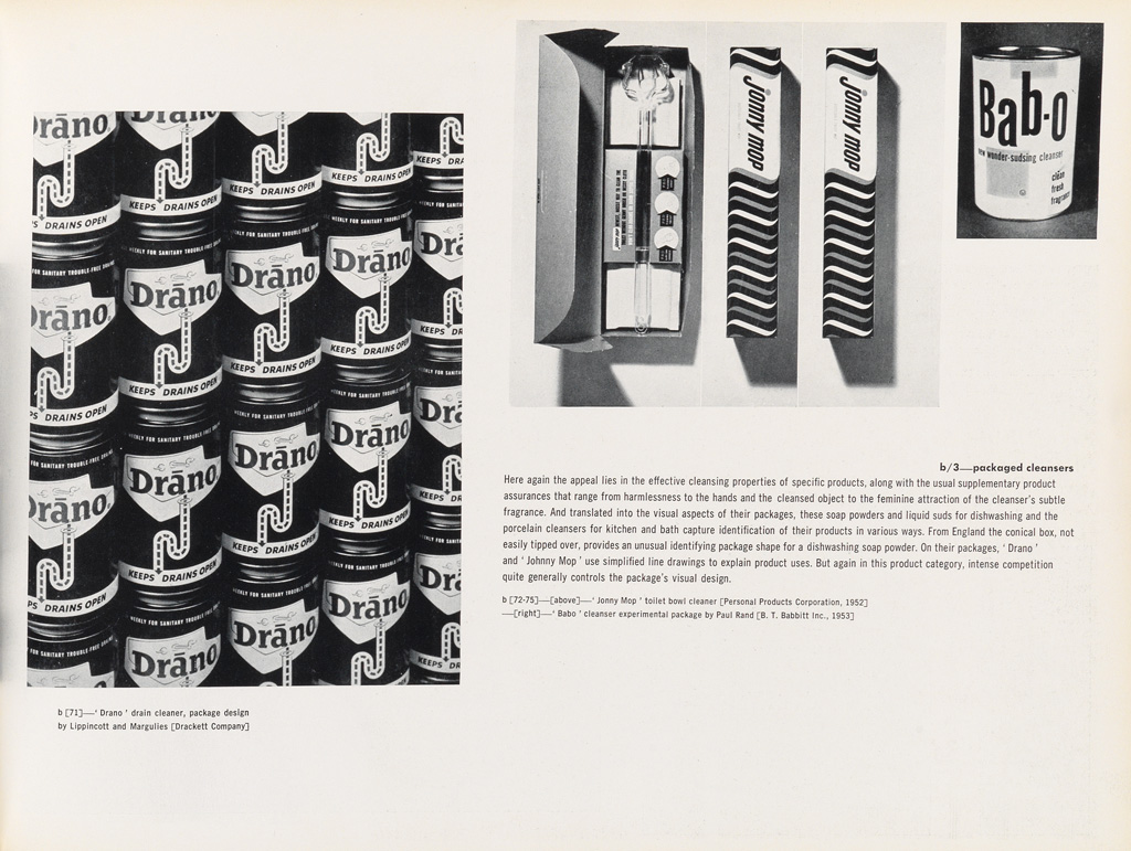 (DESIGN)-Sutnar-Ladislav-Package-Design-The-Force-of-Visual-