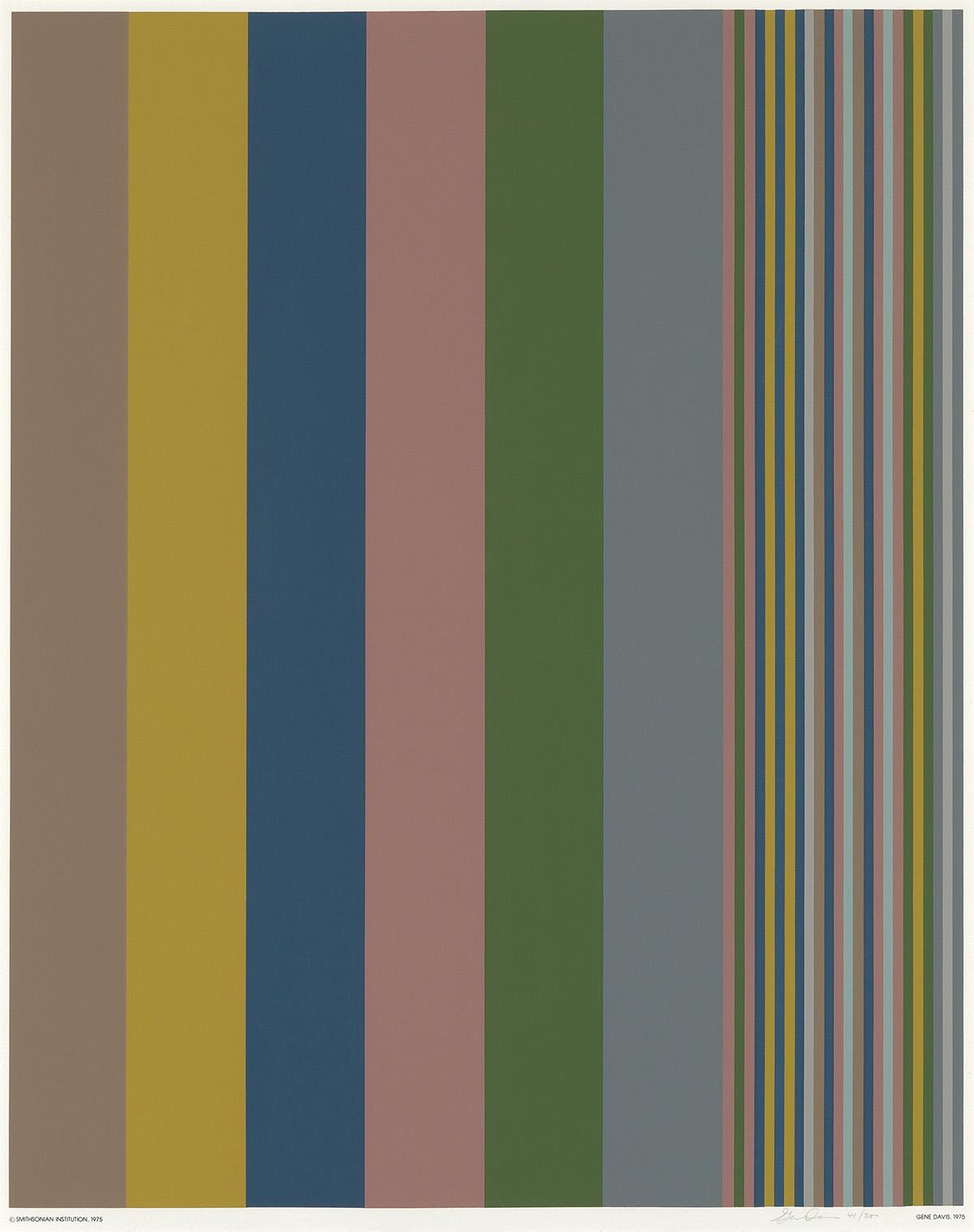 GENE-DAVIS-Smithsonian-Institution-Resident-Associates-Art-C
