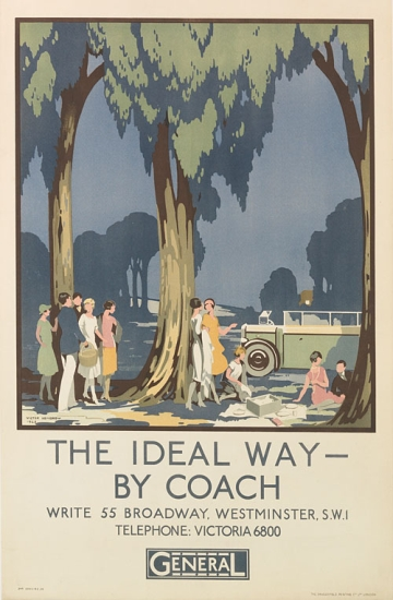 VICTOR-HEMBROW-(DATES-UNKNOWN)-THE-IDEAL-WAY----BY-COACH-192