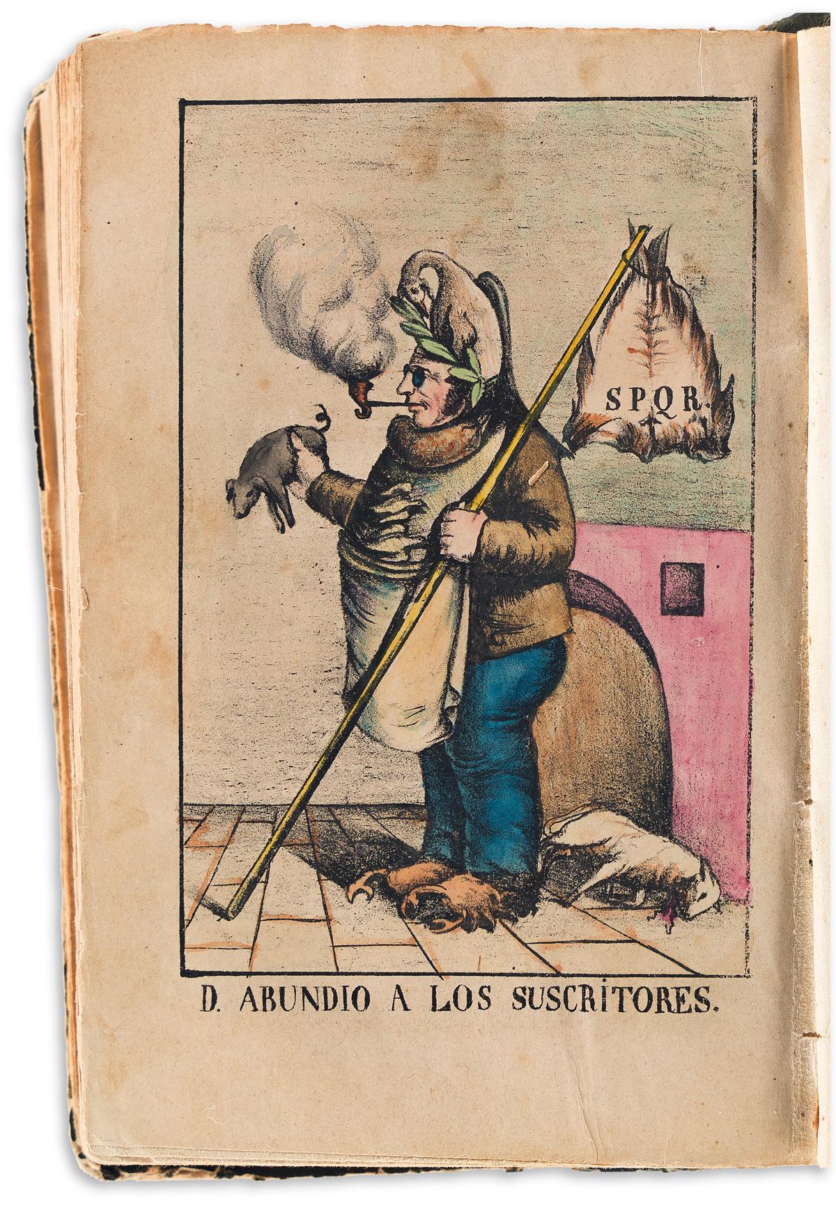 (MEXICAN-COOKERY)-Manual-del-cocinero-y-cocinera