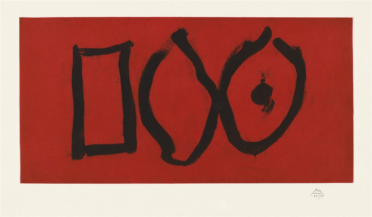ROBERT-MOTHERWELL-Three-Forms