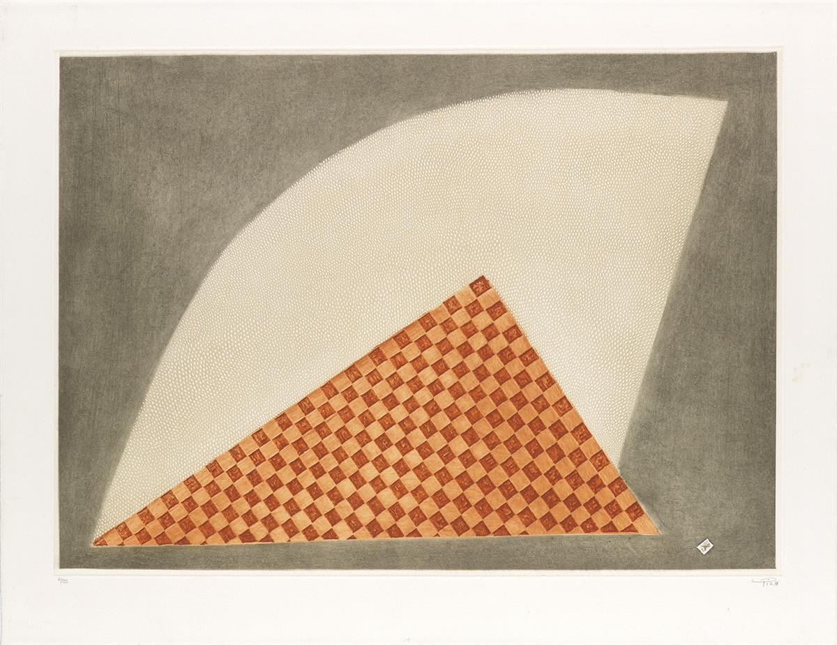 ARTHUR-LUIZ-PIZA-Composition-(con-el-triángulo-rojo)