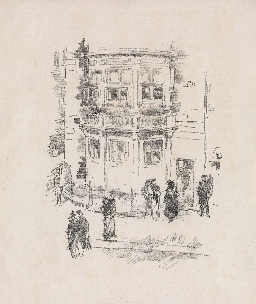 JAMES-A-M-WHISTLER-The-Managers-Window-Gaiety-Theatre