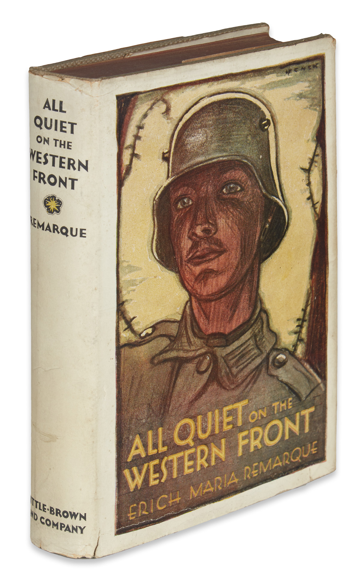 REMARQUE-ERICH-MARIA-All-Quiet-on-the-Western-Front