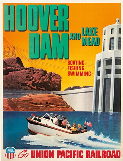 C-PEET-(DATES-UNKNOWN)-HOOVER-DAM-AND-LAKE-MEAD--UNION-PACIF