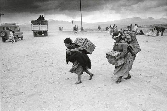 LYON-DANNY-(1942--)-El-Alto-La-Paz-Bolivia