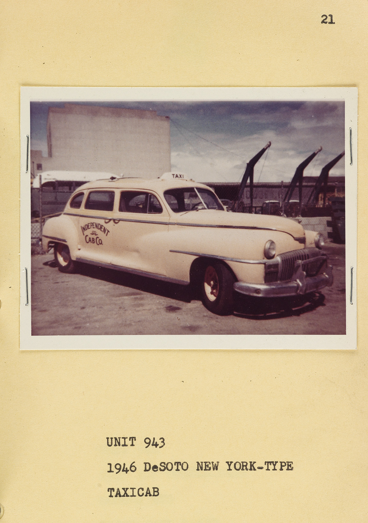 (MGM--VINTAGE-CARS)-A-cool-album-with-47-photographs-recordi