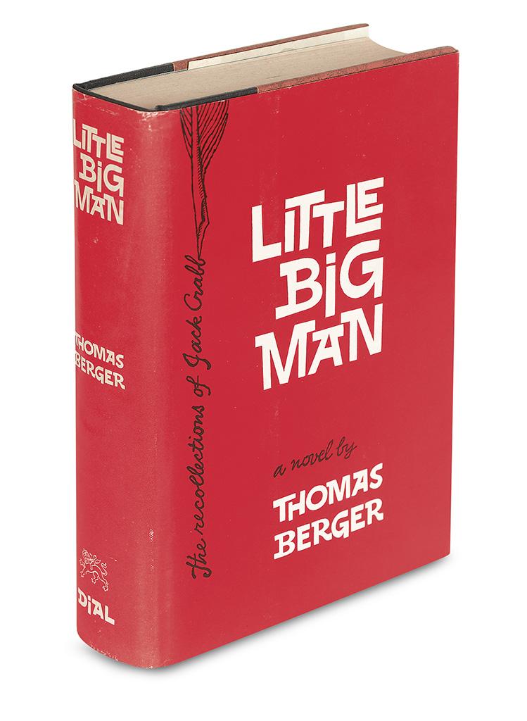 BERGER-THOMAS-Little-Big-Man