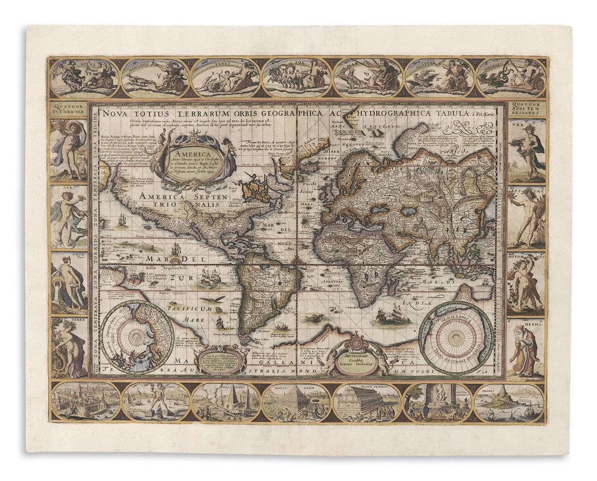 KEERE-PIETER-VAN-DEN-Nova-Totius-Terrarum-Orbis-Geographica-